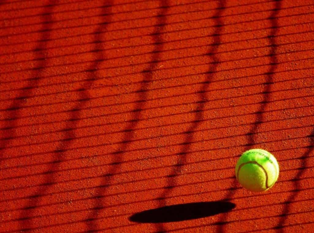 Tennistasche: Test & Empfehlungen (08/20)