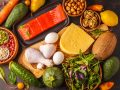Low Carb Diät: Erklärung, Regeln und leckere Rezepte