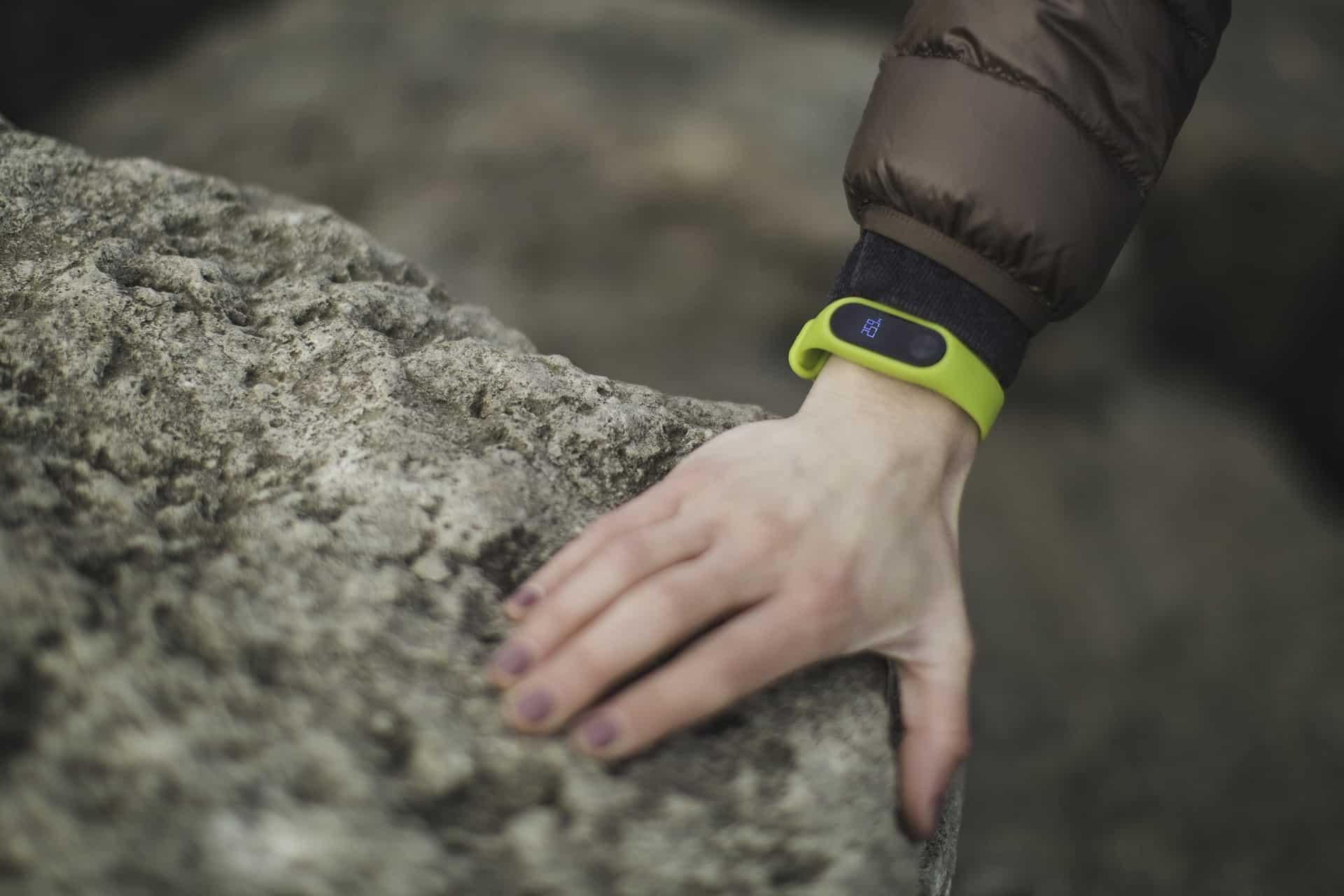 Fitbit: Test & Empfehlungen (04/21)