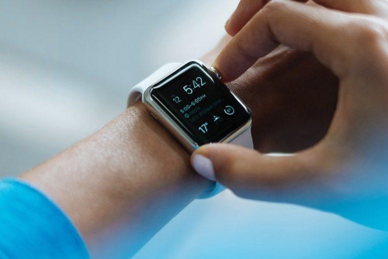 Samsung-Fitness-Uhr-2
