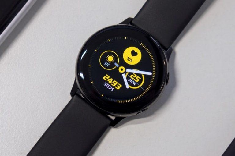 Samsung-Fitness-Uhr-3