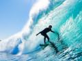 Surfschuhe: Test & Empfehlungen (01/21)