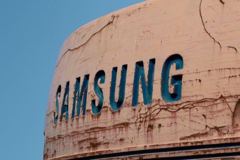 Samsung-Fitness-Uhr-1