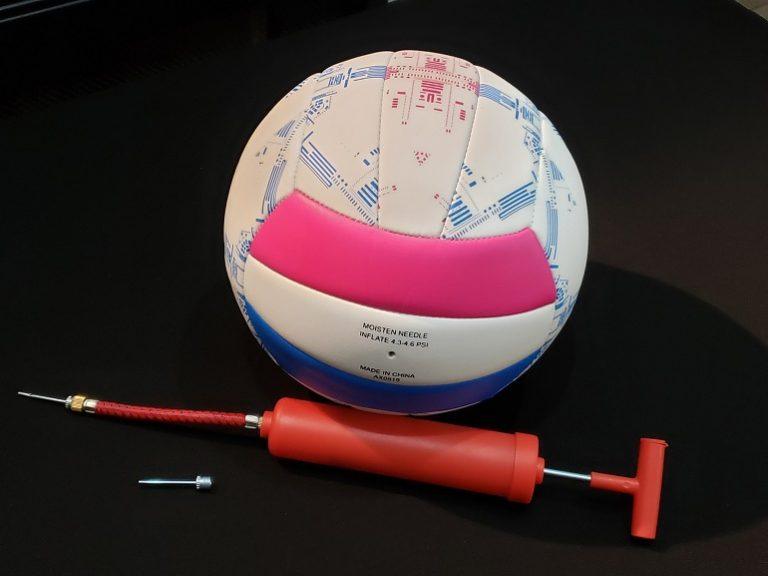 Ballpumpe-1