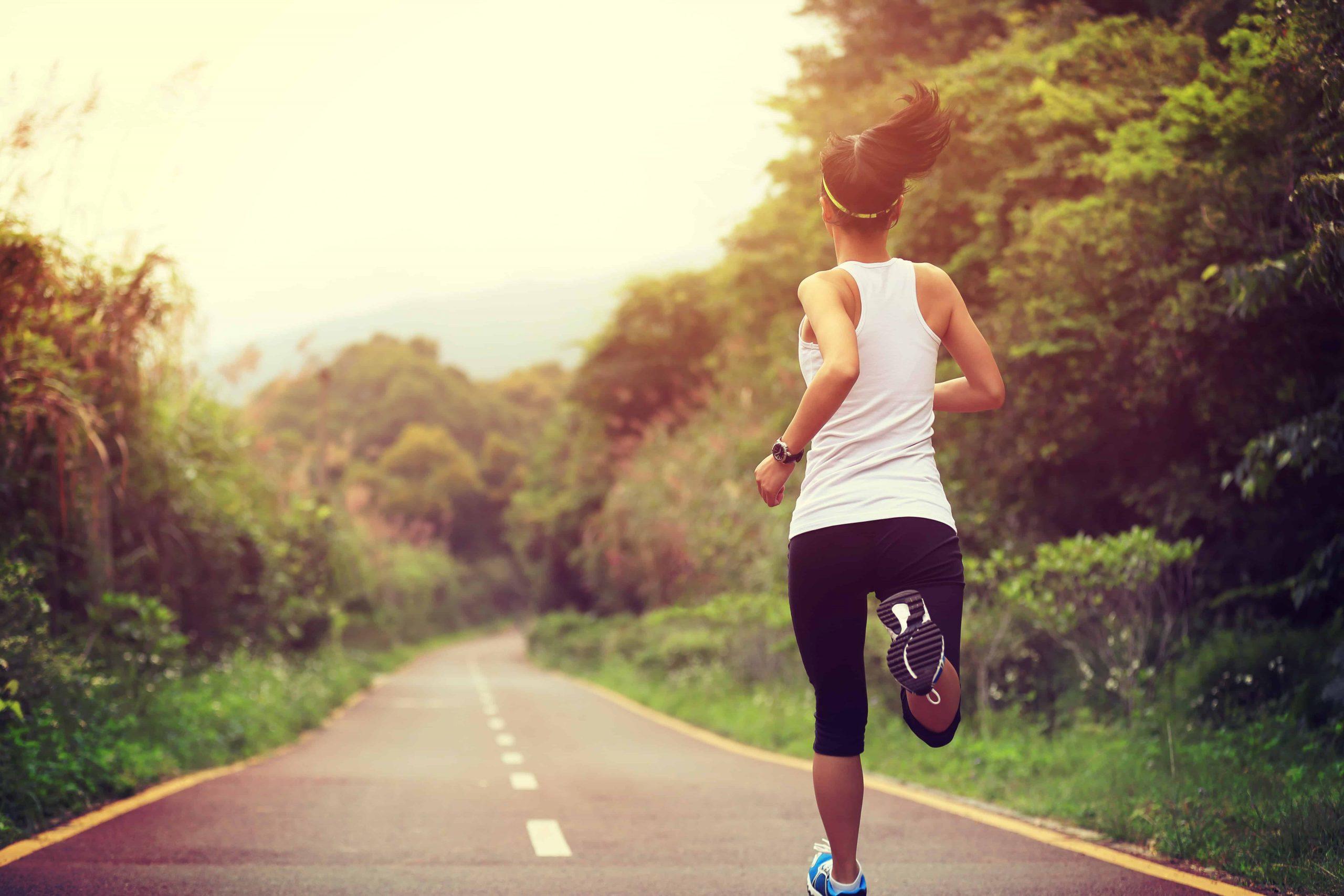 Mit Muskelkater trainieren: Ursachen und Lösungen