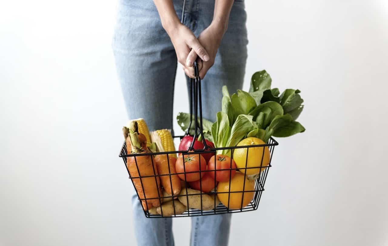 Abnehmen ohne Hungern: Die besten Tipps und Tricks