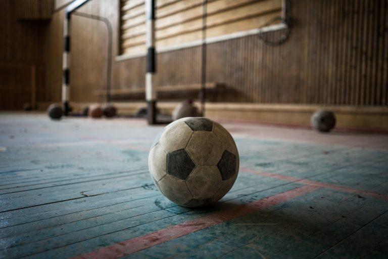 Ballpumpe-2