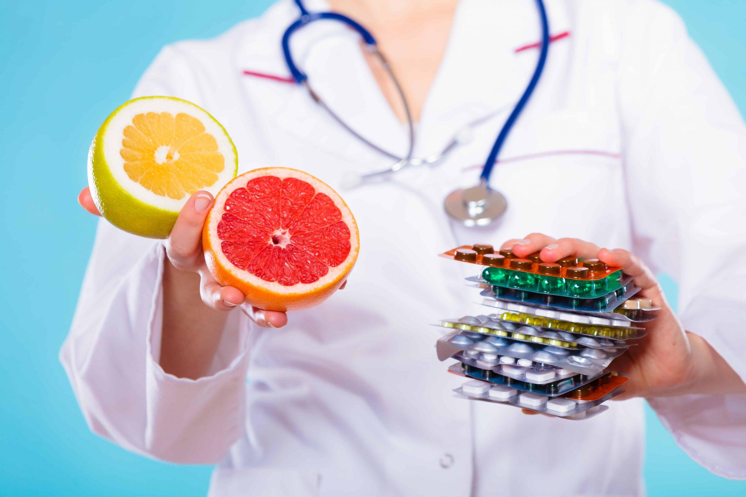 Diäthelfer: Test & Empfehlungen (05/21)