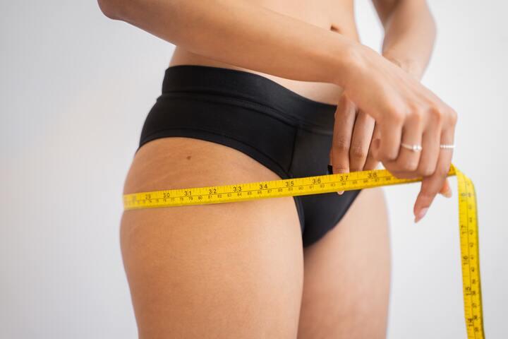 abnehmen-zum-idealgewicht